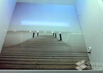 Szklany-Panel-Do-Łazienki