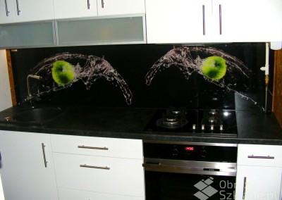 grafika-szklana-do-kuchni