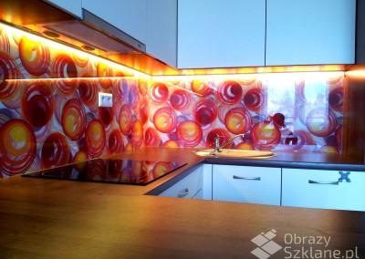 kuchnia-z-obrazami-szklanymi