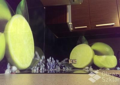 motyw-owocowy-na-szkle-do-kuchni