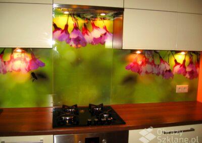 motyw-szklany-florystyczny-do-kuchni