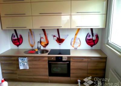 panel-szklany-do-kuchni-abstrakcja