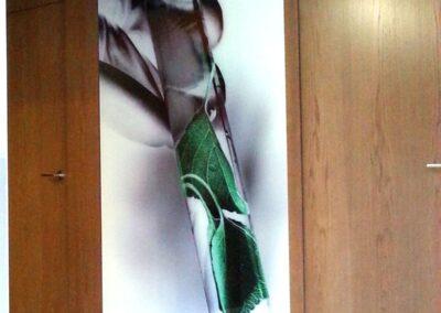 panel-szklany-w-biurze