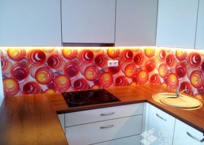 szklana-abstrakcja-do-kuchni