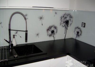 szklane-grafiki-do-kuchni