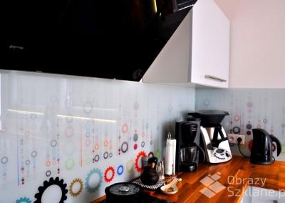 szklane-kafelki-z-grafika-do-kuchni
