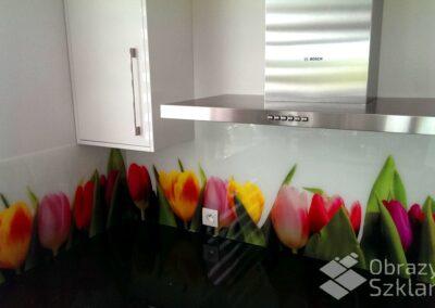 szklane-obrazy-z-motywami-kwiatowymi