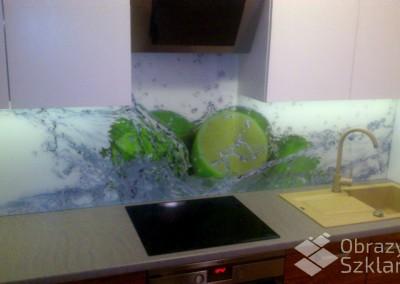 szklany-panel-z-grafika-do-kuchni